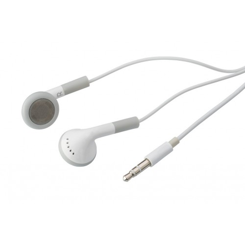 SE-52 Stereo earphones