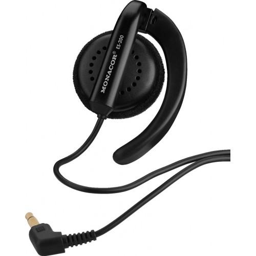 ES-200 Mono earphone