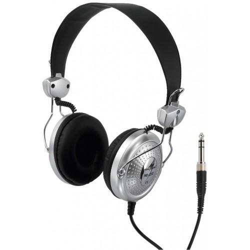 MD-350 Stereo headphones