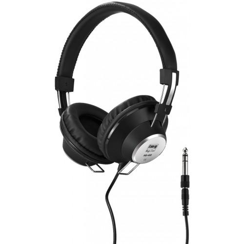 MD-480 Stereo headphones