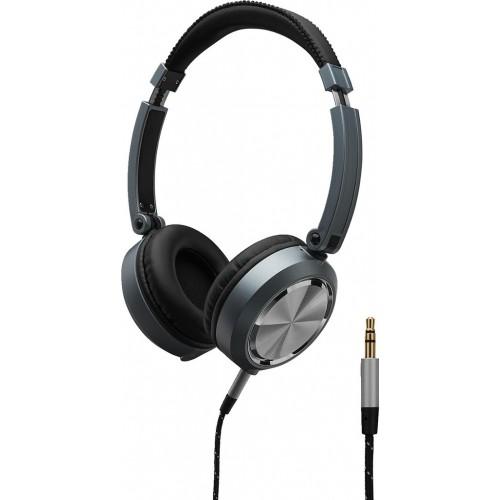 MD-460 Design stereo headphones