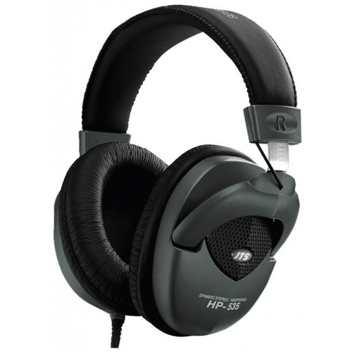 HP-535 Professional studio monitor headphones