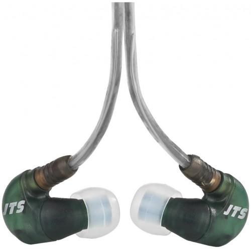 IE-5 Stereo in-ear earphones