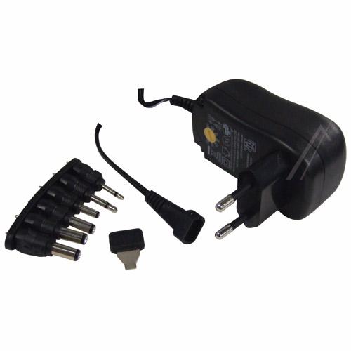 Adapter rryme 3-12V /1A ekonomik
