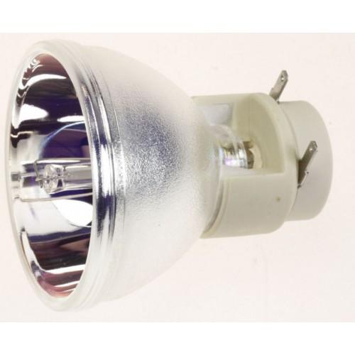 Llampe per projektor 240W