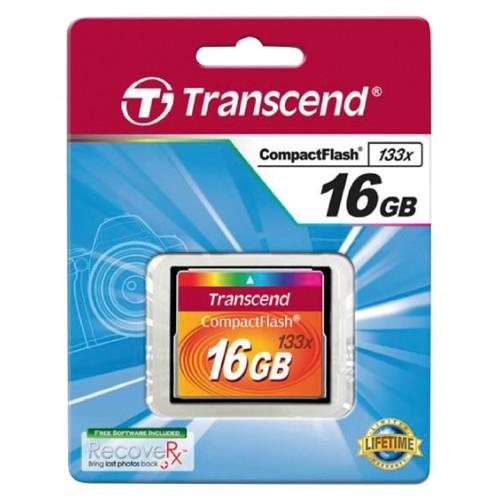 Kartele e memories 16GB