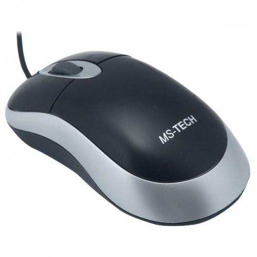 Maus optik 800dpi USB