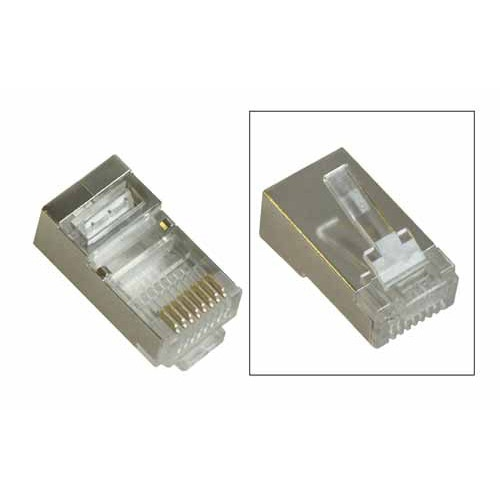 Konektor interneti RJ45