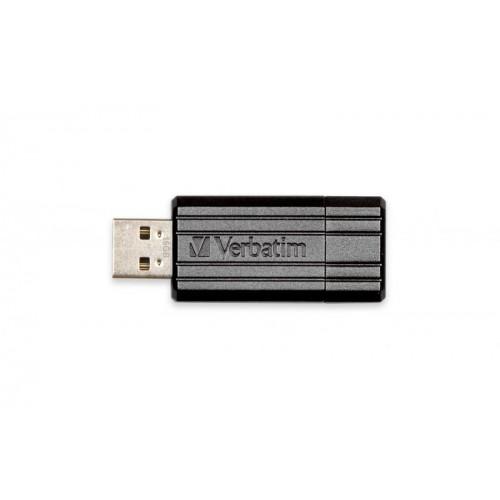 USB STICK 2.0 16 Gb