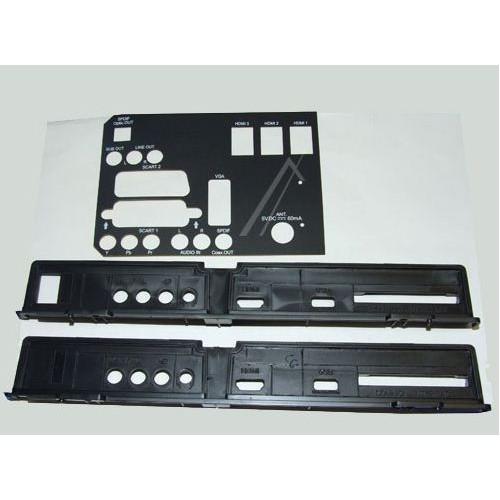 Pjese e plastikes per Main modull Vestel MB35