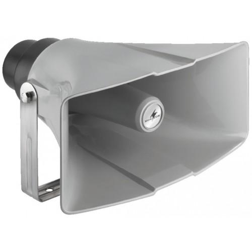 Weatherproof horn speaker IT-40