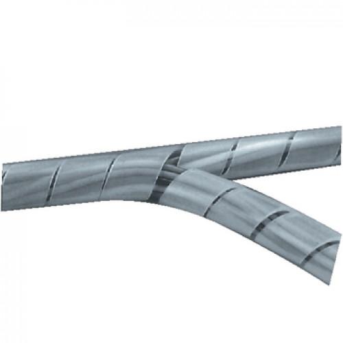 Gyp spirale 9 deri 65 mm