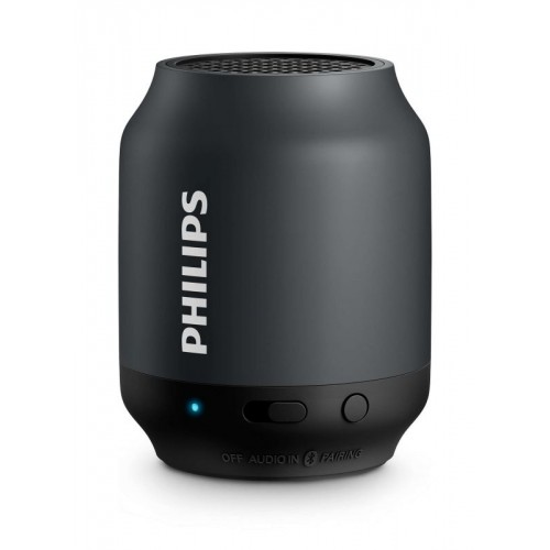 Bluetooth Philips audio me perforcues