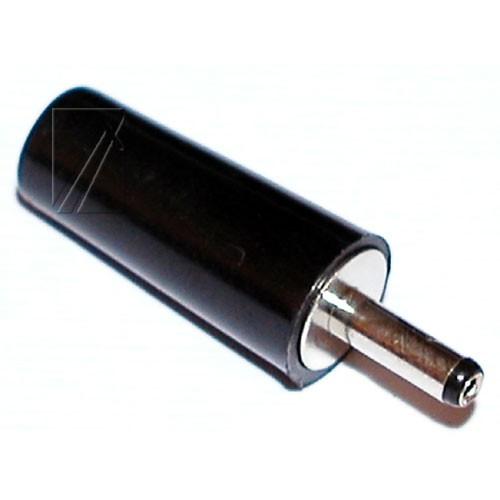 Adapter 3,0MMX1,1MM