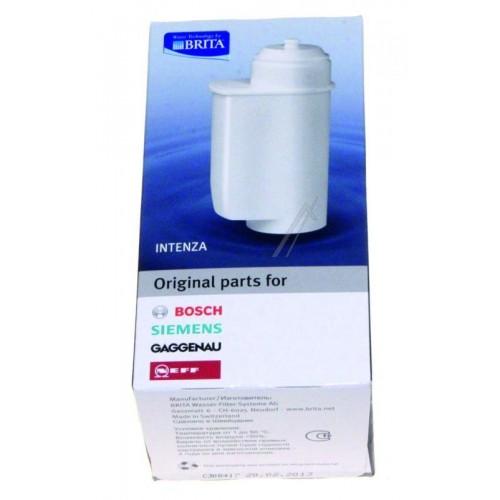 Filter uji per maqine te kafes