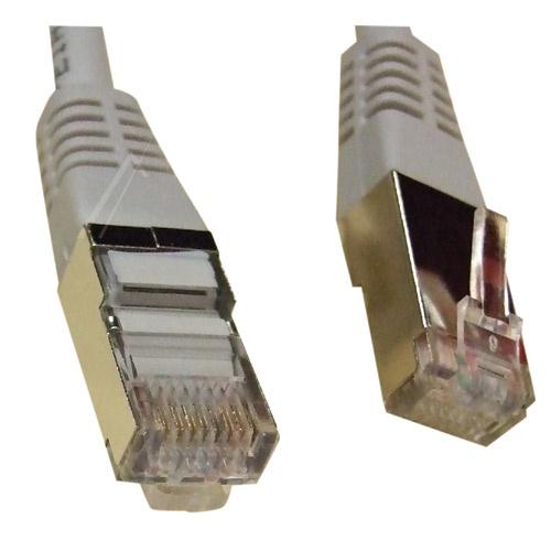 Kabell interneti 5M CAT6, RJ45, S/FTP (PIMF)