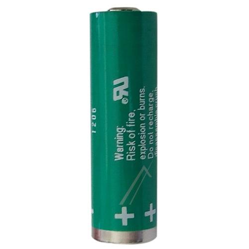 Bateri 3 V 2 Ah