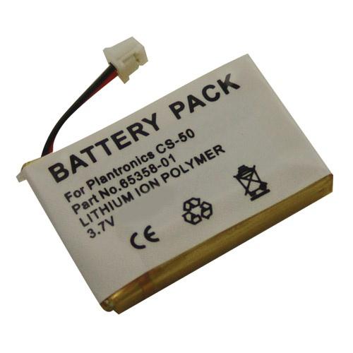 Bateri per Degjuese Veshi 3,7V-250MAH