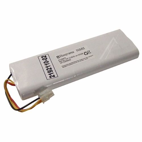 Bateri per AEG 18V-2200MAH NIMH