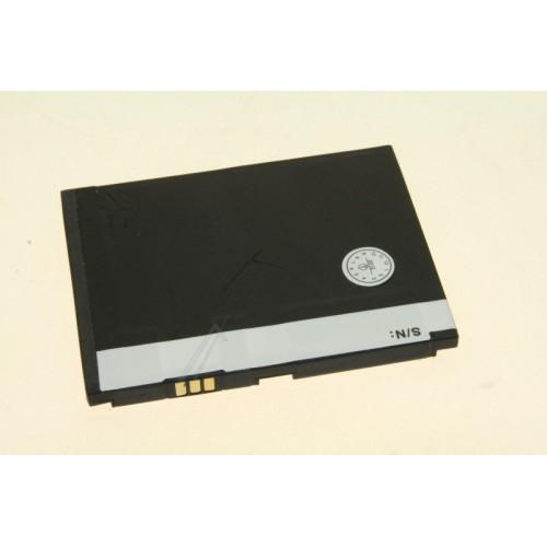3,7V-2200MAH LI-ION PDA AKKU HUAWEI