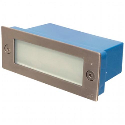 LED drite montuese 12V
