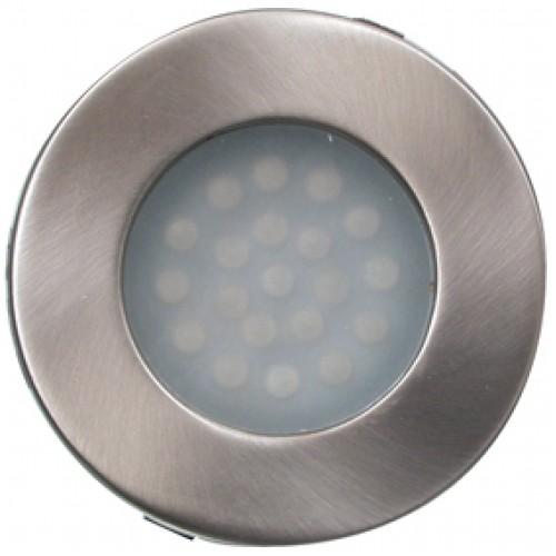 LED drite montuese - 12V