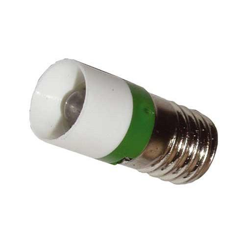 LED - Drita te vogla 5MM - e bardhe