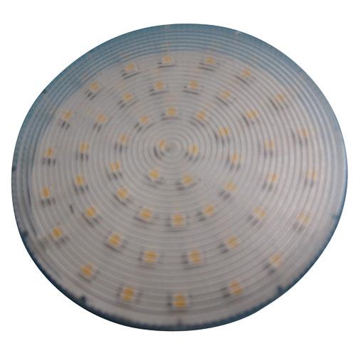 Drite me 50 SMD-LED 230V