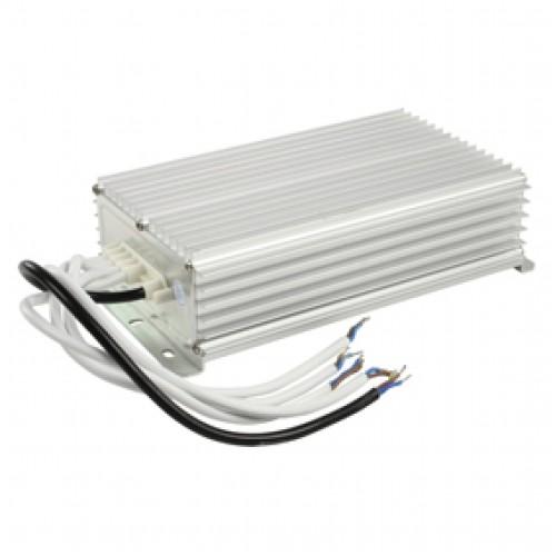 Transformator rryme per LED 24V/DC 150W