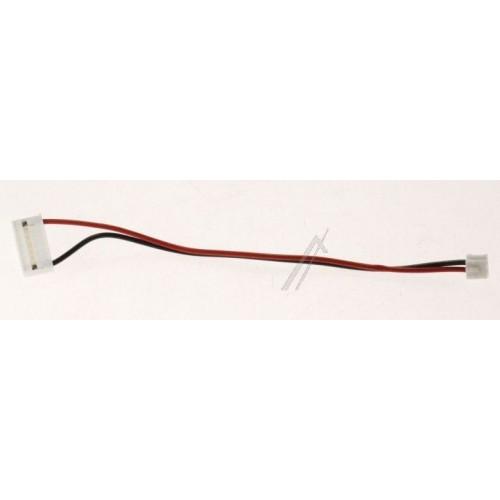 Adaptor kabell per rrjete Vestel