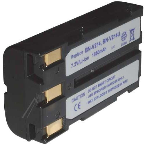 Bateri per kamere JVC BN-V214 / BN-V214U