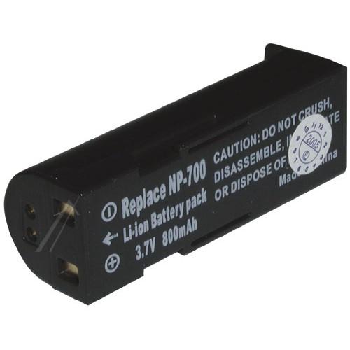 Bateri per fotoaparat Minolta NP-700