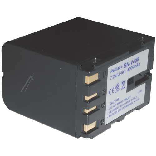 Bateri per kamere JVC BN-V428