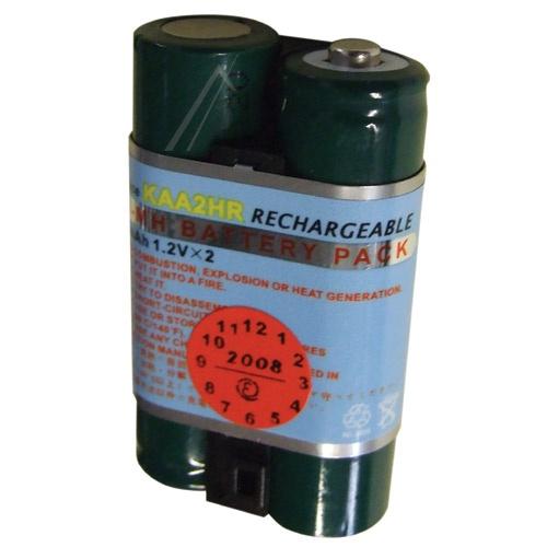Bateri per fotoaparat Kodak KAA2HR