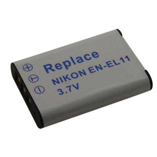 Bateri per fotoaparat Nikon EN-EL11