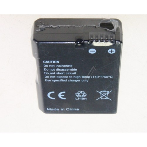 Bateri per fotoaparat Nikon EN-EL14