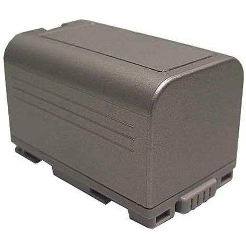 Bateri per kamere PANASONIC 7,2V-2300mAh Li-ion