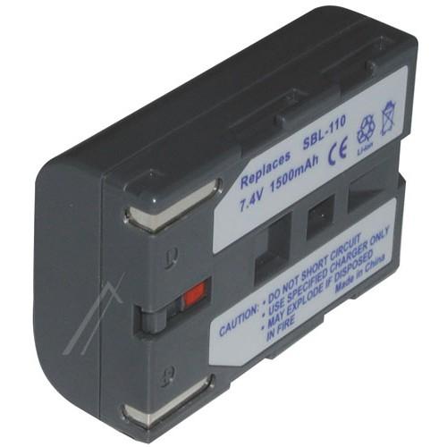 Bateri per kamere SAMSUNG SB-L110