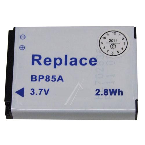 Bateri per fotoaparat Samsung BP85A