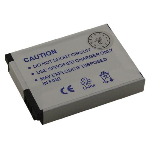 Bateri per fotoaparat Samsung SLB-10A