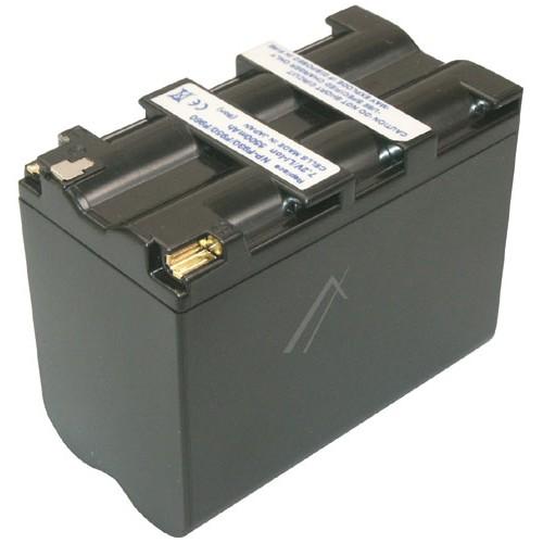 Bateri per kamere Sony NP-F950 / F960 / F970