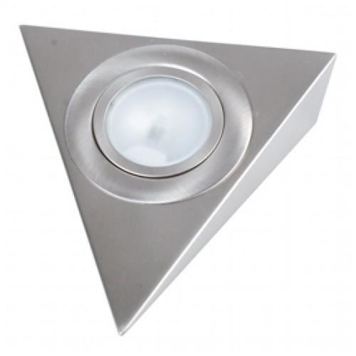 Kornize llampe per G4 drite LED ose hallogen 12V/max20W