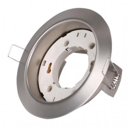 Kornize llampe per GX53 drite kursimtare