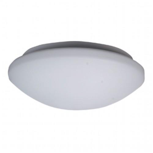 Lampe (lluster) me senzor te montuar