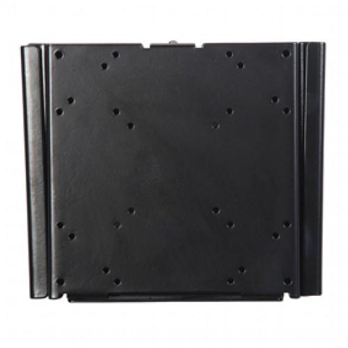 Mbajtes I Holle Per LCD Televizion Prej 14 - 40 Inch 20kg.