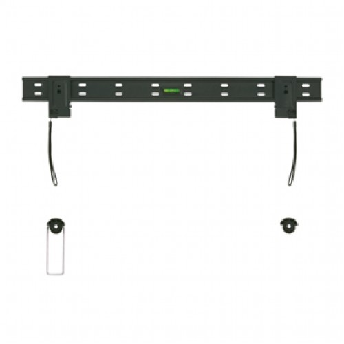 Mbajtes per LED TV deri 60'' - 50kg, vetem 14mm larg muri