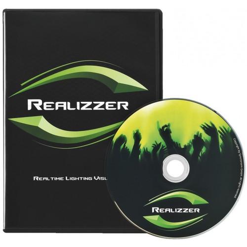 REALIZZER-3D