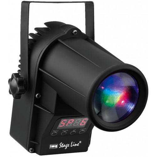 LED-10SPOT