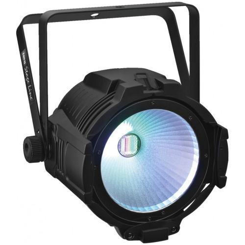 PARC-64/RGB