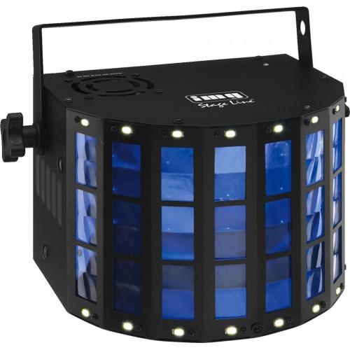 LED-162RGBW